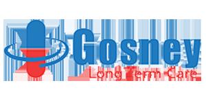 Gosney Long Term Care